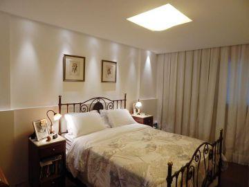 Apartamento 4 quartos à venda Sion, Belo Horizonte - R$ 2.100.000 - A4240 - 20