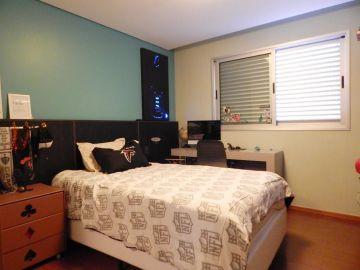 Apartamento 4 quartos à venda Sion, Belo Horizonte - R$ 2.100.000 - A4240 - 21