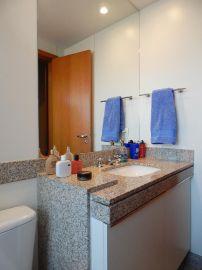 Apartamento 4 quartos à venda Sion, Belo Horizonte - R$ 2.100.000 - A4240 - 23
