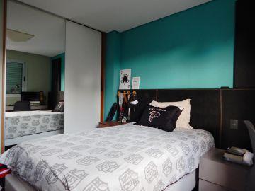 Apartamento 4 quartos à venda Sion, Belo Horizonte - R$ 2.100.000 - A4240 - 24