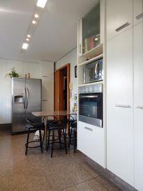 Apartamento 4 quartos à venda Sion, Belo Horizonte - R$ 2.100.000 - A4240 - 26
