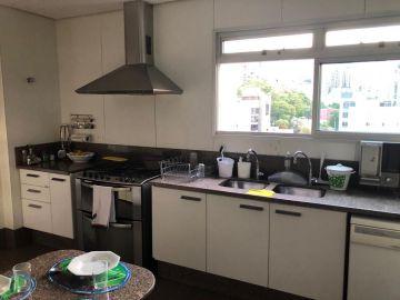 Apartamento 4 quartos à venda Sion, Belo Horizonte - R$ 2.100.000 - A4240 - 27