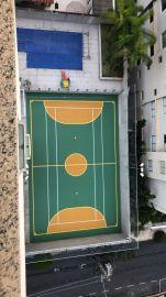 Apartamento 4 quartos à venda Sion, Belo Horizonte - R$ 2.100.000 - A4240 - 30