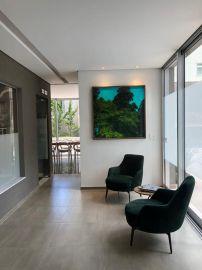 Apartamento 3 quartos à venda Sion, Belo Horizonte - A3162 - 1