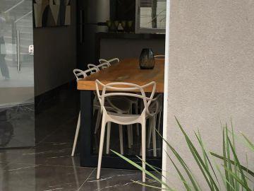 Apartamento 3 quartos à venda Sion, Belo Horizonte - A3162 - 3