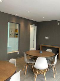 Apartamento 3 quartos à venda Sion, Belo Horizonte - A3162 - 5