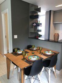 Apartamento 3 quartos à venda Sion, Belo Horizonte - A3162 - 6