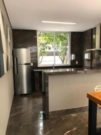 Apartamento 3 quartos à venda Sion, Belo Horizonte - A3162 - 7