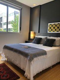Apartamento 3 quartos à venda Sion, Belo Horizonte - A3162 - 8