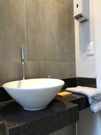 Apartamento 3 quartos à venda Sion, Belo Horizonte - A3162 - 9