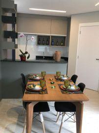 Apartamento 3 quartos à venda Sion, Belo Horizonte - A3162 - 10