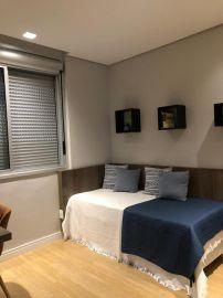 Apartamento 3 quartos à venda Sion, Belo Horizonte - A3162 - 11