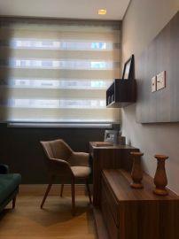 Apartamento 3 quartos à venda Sion, Belo Horizonte - A3162 - 12