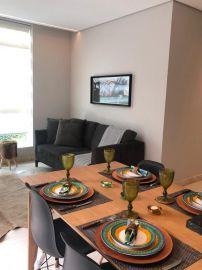 Apartamento 3 quartos à venda Sion, Belo Horizonte - A3162 - 13