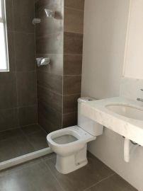 Apartamento 3 quartos à venda Sion, Belo Horizonte - A3162 - 15