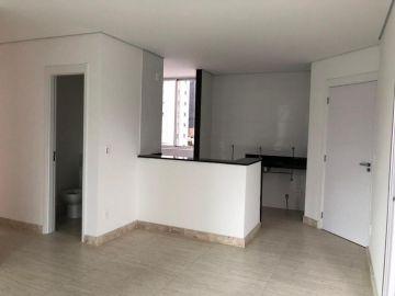 Apartamento 3 quartos à venda Sion, Belo Horizonte - A3162 - 16