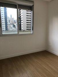 Apartamento 3 quartos à venda Sion, Belo Horizonte - A3162 - 17
