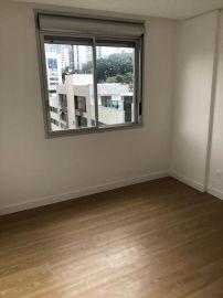 Apartamento 3 quartos à venda Sion, Belo Horizonte - A3162 - 18