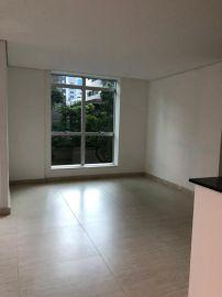 Apartamento 3 quartos à venda Sion, Belo Horizonte - A3162 - 19