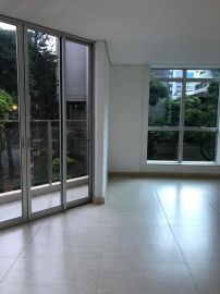 Apartamento 3 quartos à venda Sion, Belo Horizonte - A3162 - 21