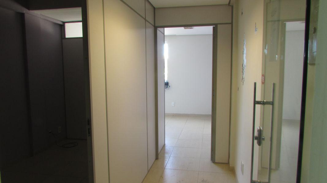Imóvel Sala Comercial À VENDA, Centro, Pedro Leopoldo, MG - VSL001 - 3