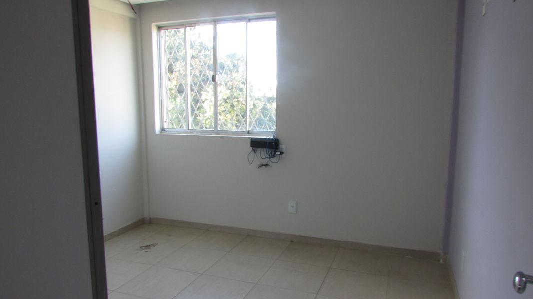 Imóvel Sala Comercial À VENDA, Centro, Pedro Leopoldo, MG - VSL001 - 5