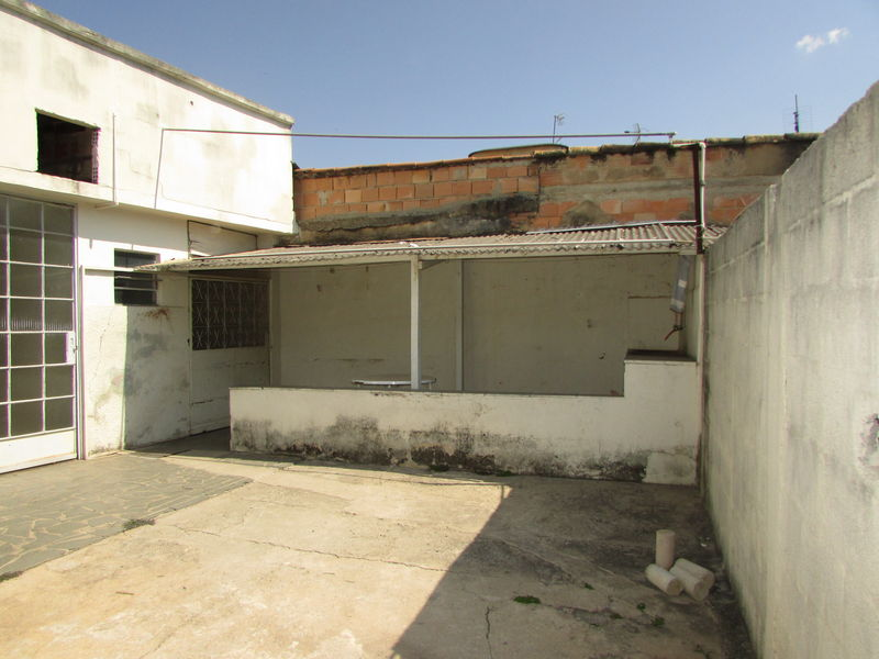Imóvel, Lote, À Venda, Centro, Pedro Leopoldo, MG - VLT006 - 6