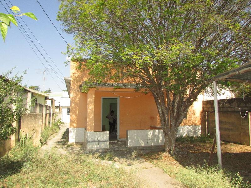 Imóvel, Lote, À Venda, Centro, Pedro Leopoldo, MG - VLT006 - 1