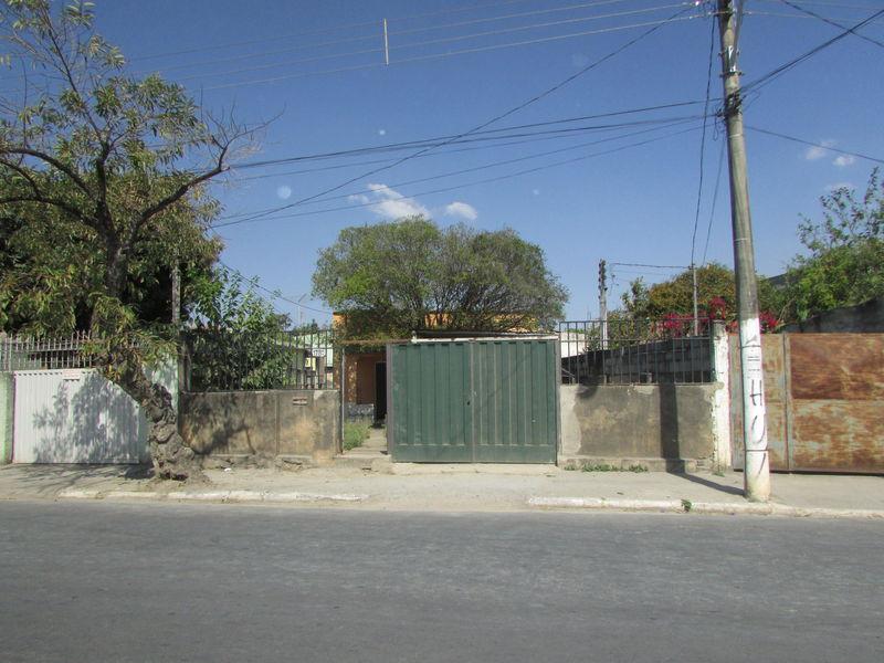 Imóvel, Lote, À Venda, Centro, Pedro Leopoldo, MG - VLT006 - 13