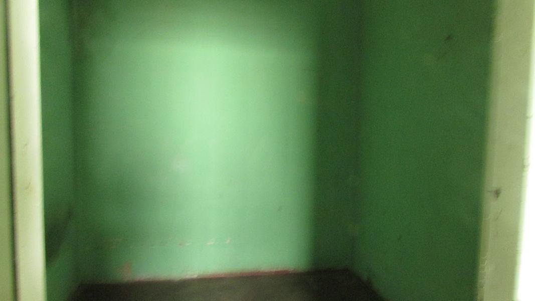 Imóvel, Lote, À Venda, Centro, Pedro Leopoldo, MG - VLT006 - 17