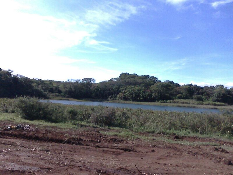 Imóvel, Terreno, À Venda,Lagoa dos Mares, Confins/MG - VTR005 - 3