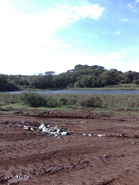 Imóvel, Terreno, À Venda,Lagoa dos Mares, Confins/MG - VTR005 - 5