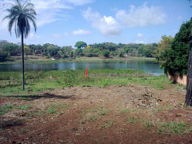 Imóvel, Terreno, À Venda,Lagoa dos Mares, Confins/MG - VTR005 - 6