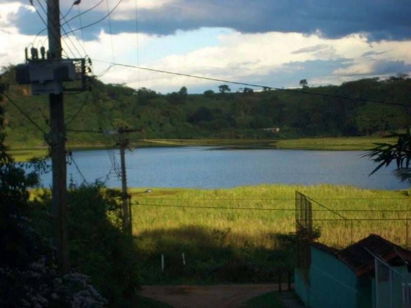Imóvel, Terreno, À Venda,Lagoa dos Mares, Confins/MG - VTR005 - 7