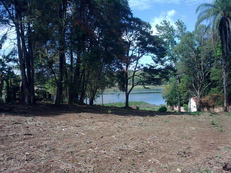 Imóvel, Terreno, À Venda,Lagoa dos Mares, Confins/MG - VTR005 - 8