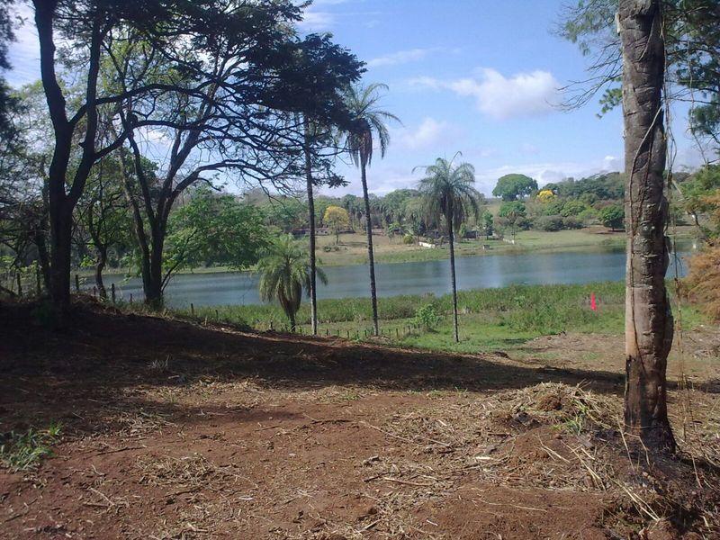 Imóvel, Terreno, À Venda,Lagoa dos Mares, Confins/MG - VTR005 - 9