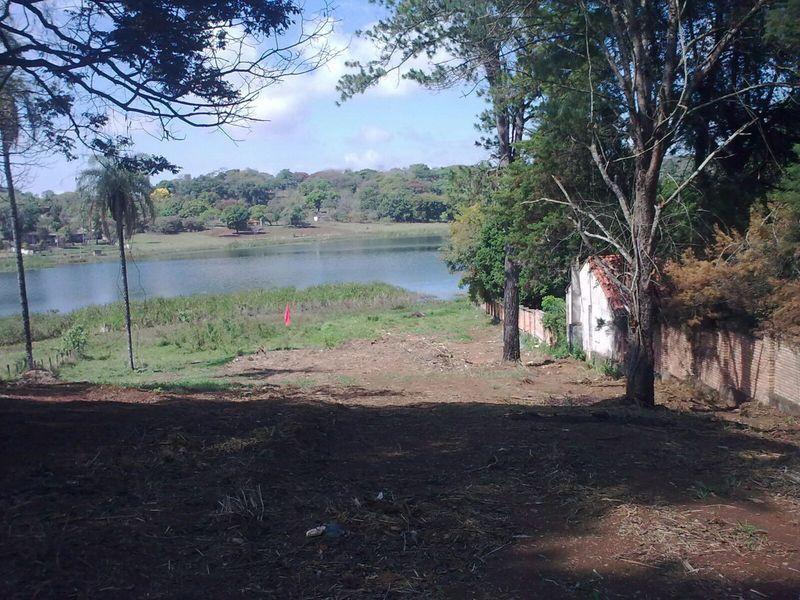 Imóvel, Terreno, À Venda,Lagoa dos Mares, Confins/MG - VTR005 - 1
