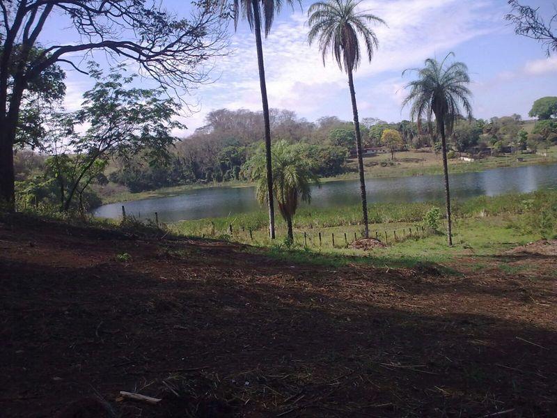 Imóvel, Terreno, À Venda,Lagoa dos Mares, Confins/MG - VTR005 - 12
