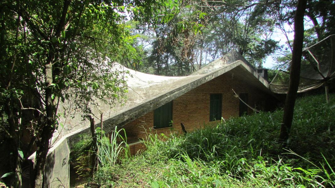 Imóvel, para Venda, Sítio, Santo Antônio da Barra, Pedro Leopoldo, MG - VST005 - 39