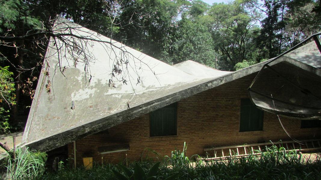 Imóvel, para Venda, Sítio, Santo Antônio da Barra, Pedro Leopoldo, MG - VST005 - 40
