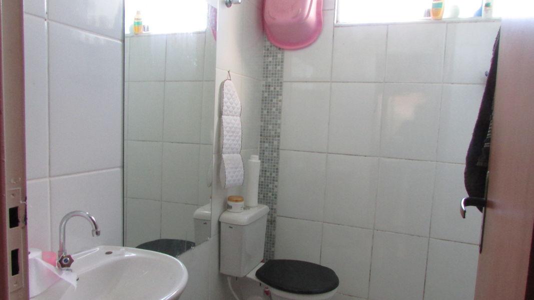 Imóvel, Casa À Venda, Matozinhos, MG - VCS061 - 3