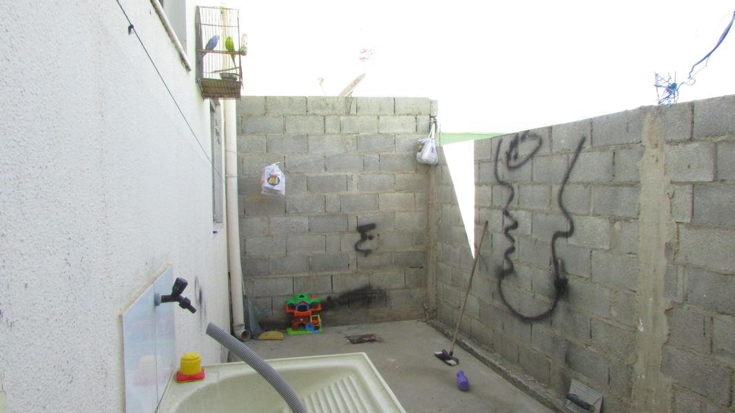 Imóvel, Casa À Venda, Matozinhos, MG - VCS061 - 4