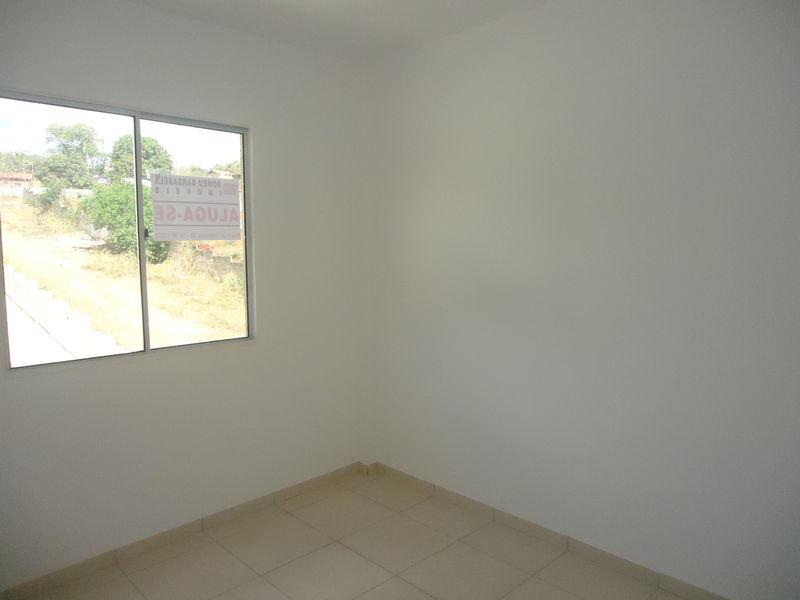 Imóvel, Apartamento, À Venda, Campinho, Pedro Leopoldo, MG - VAP048 - 3