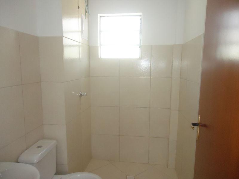 Imóvel, Apartamento, À Venda, Campinho, Pedro Leopoldo, MG - VAP048 - 5