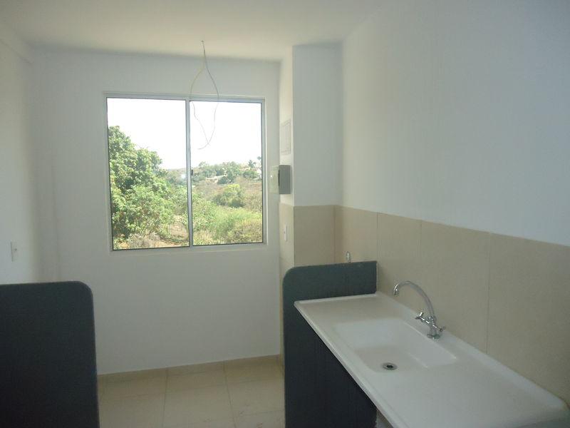 Imóvel, Apartamento, À Venda, Campinho, Pedro Leopoldo, MG - VAP048 - 6