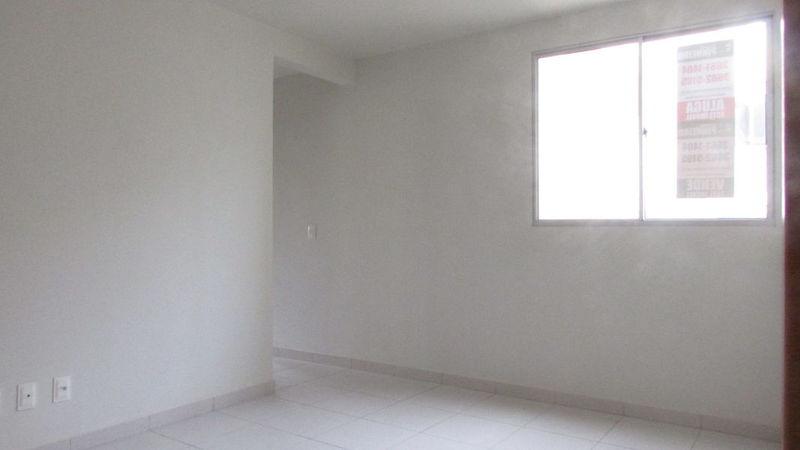 Imóvel, Apartamento, À Venda, Novo Campinho, Pedro Leopoldo, MG - VAP049 - 3