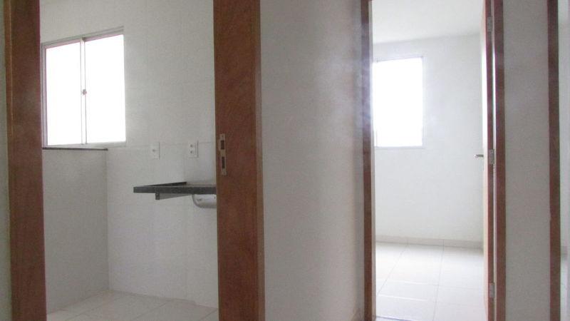 Imóvel, Apartamento, À Venda, Novo Campinho, Pedro Leopoldo, MG - VAP049 - 5