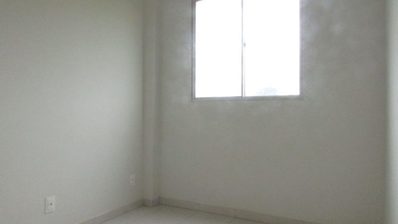Imóvel, Apartamento, À Venda, Novo Campinho, Pedro Leopoldo, MG - VAP049 - 8