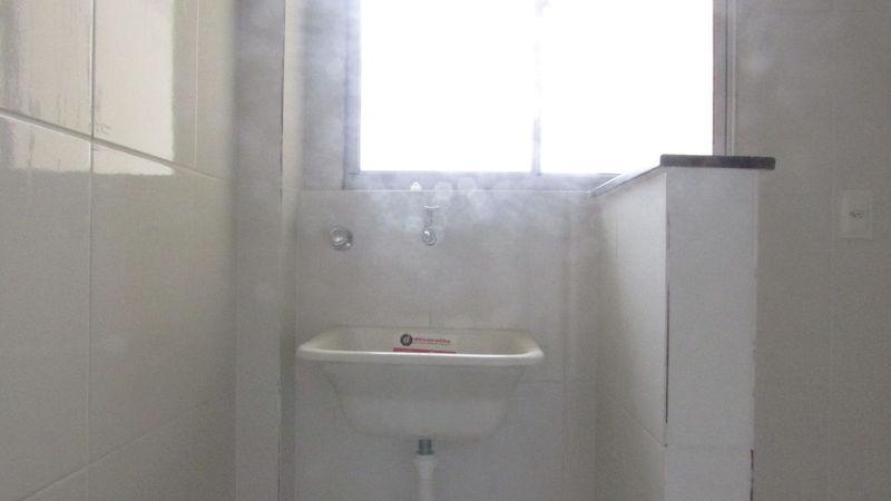Imóvel, Apartamento, À Venda, Novo Campinho, Pedro Leopoldo, MG - VAP049 - 11