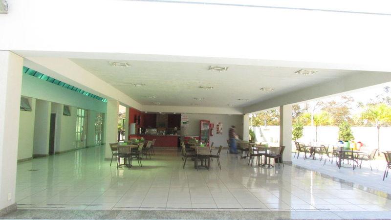 Imóvel, Lote, À Venda, Condominio Gran Royalle, Confins, MG - VLT018 - 14
